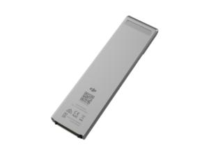 DJI Inspire 2 CINESSD (960GB)