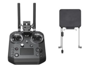 DJI Cendence Remote Controller + FREE PATCH ANTENNA