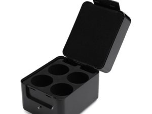 DJI ZENMUSE X7 LENS SET CARRYING BOX