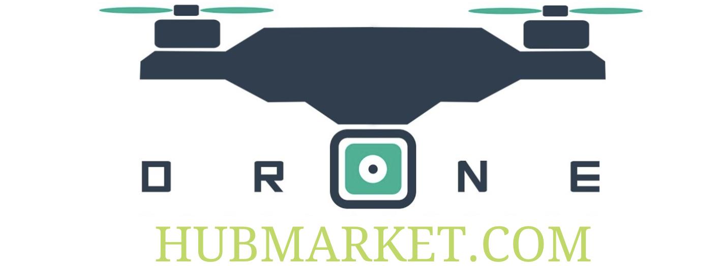 Drone Hub Market